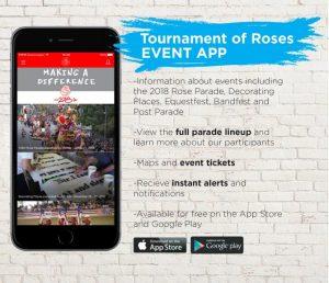 EventApp_Ad (SocialMedia)