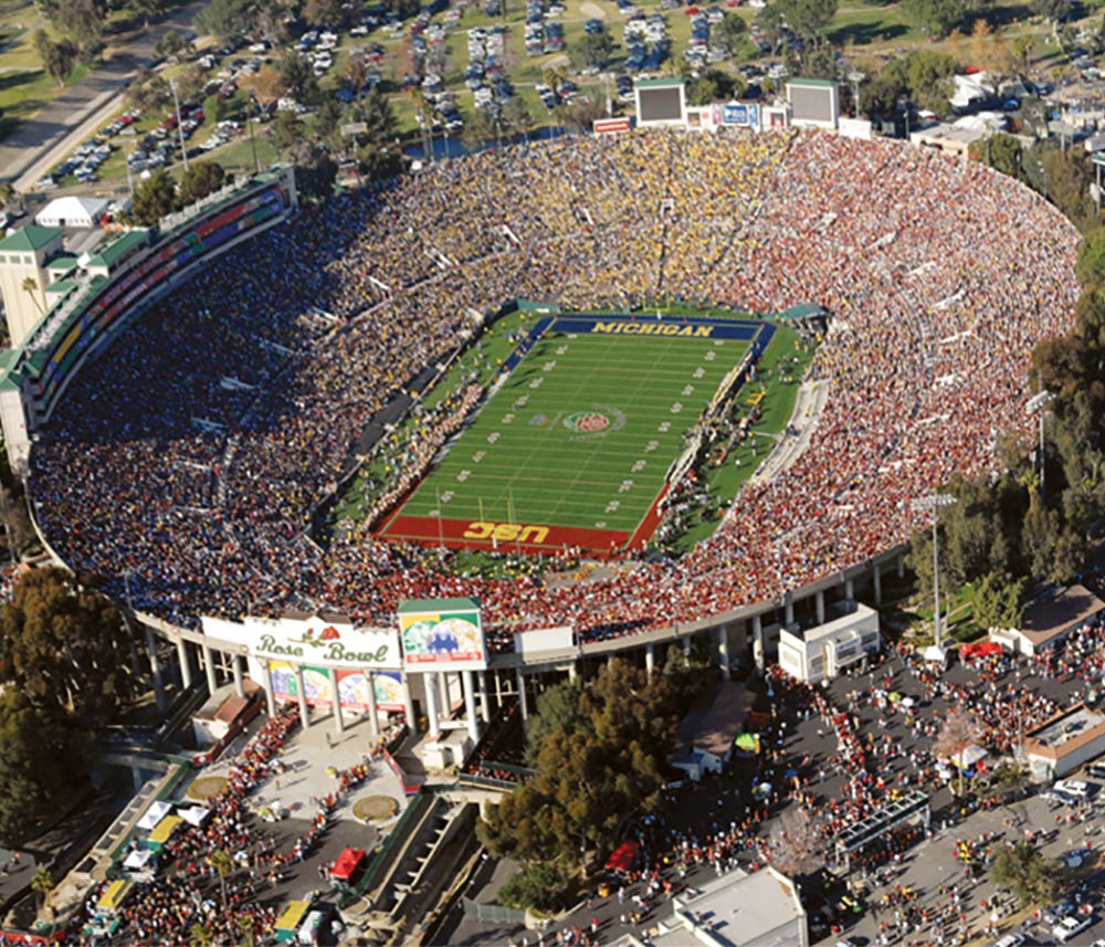 Rose-Bowl-Events_1000x857