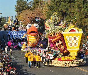 Rose-Parade-Events_1000x857