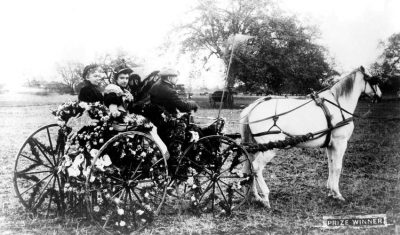 1890-Rose-Parade-History