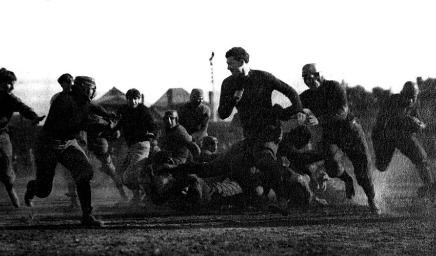 1902-Rose-Bowl-Game-History