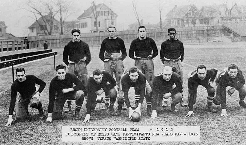 1916-Rose-Bowl-Game-History