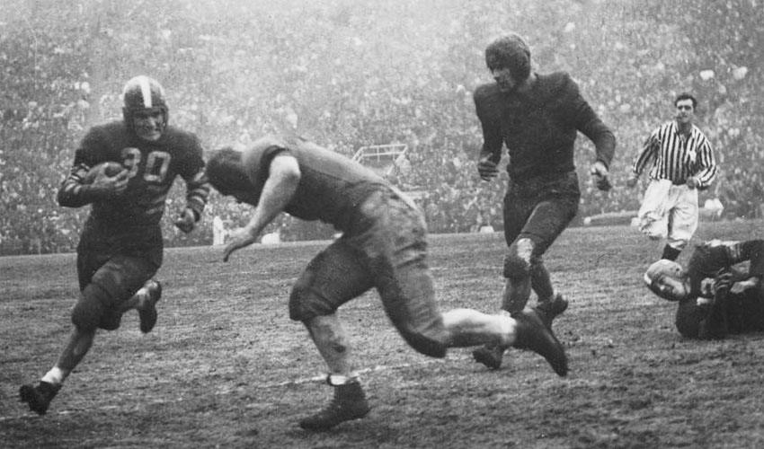 1942-Rose-Bowl-Game-History