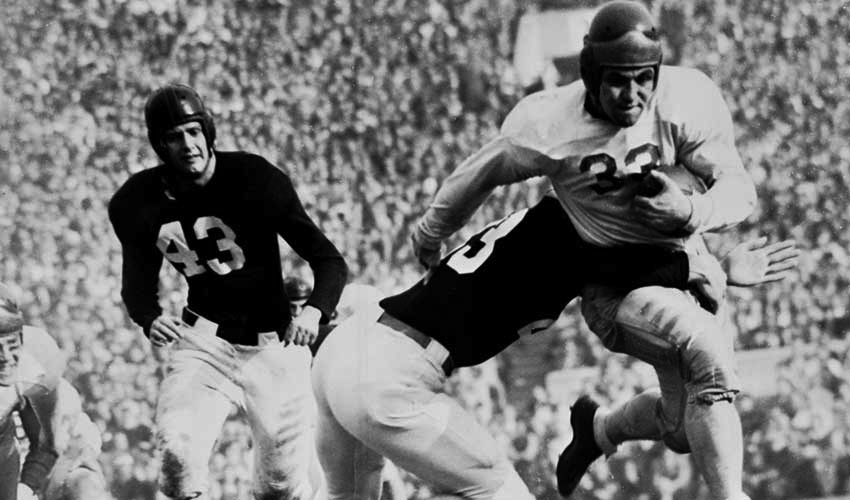1946-Rose-Bowl-Game-History