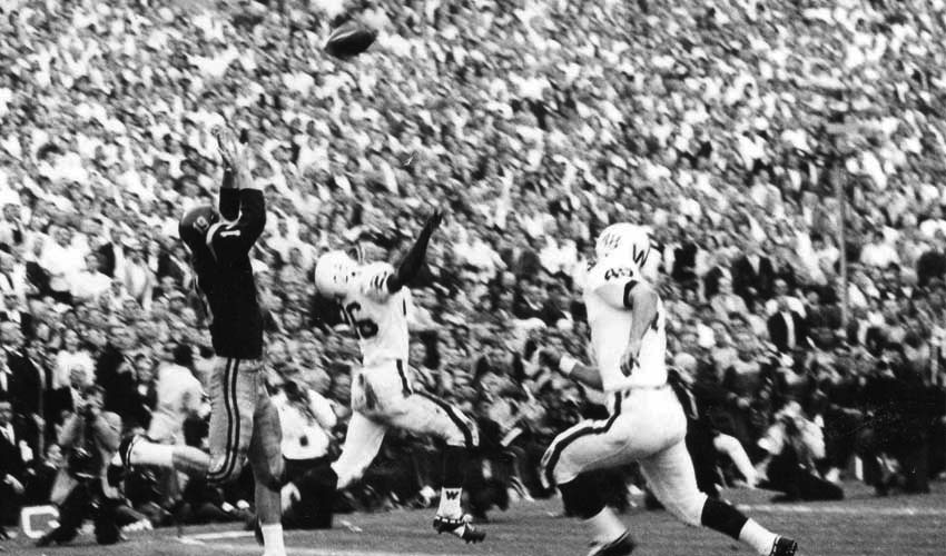 1963-Rose-Bowl-Game-History
