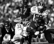 1989-Rose-Bowl-Game-History
