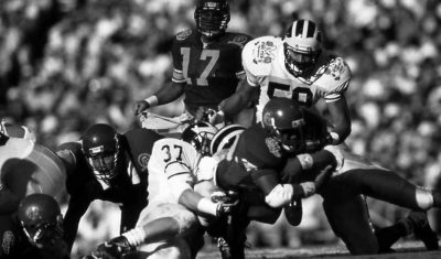 1989-Rose-Bowl-Game-History