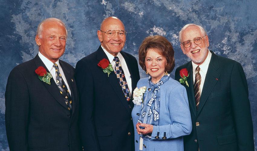 1999-Rose-Parade-History