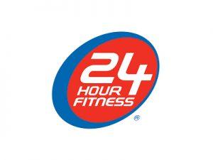 24hourFitness-TOR-sponsor