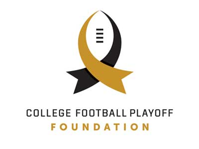 College Football Playoff Foundation