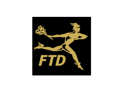 FTD Official Floral Company