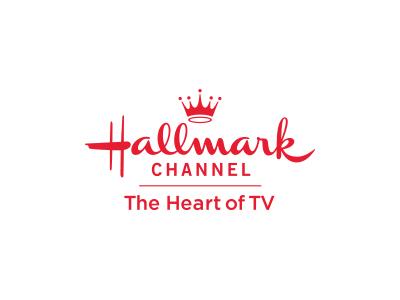 Hallmark Channel TOR sponsor