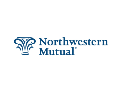 Northwestern Mutual TOR sponsor