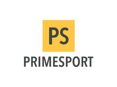 PrimeSport-TOR-sponsor