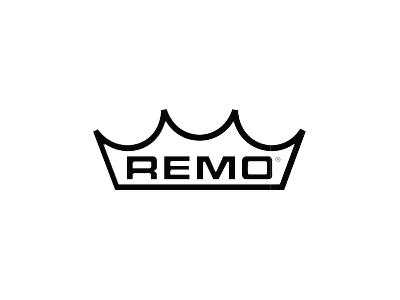 Remo TOR sponsor
