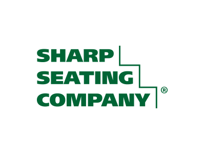 Sharp Seating Company TOR sponsor