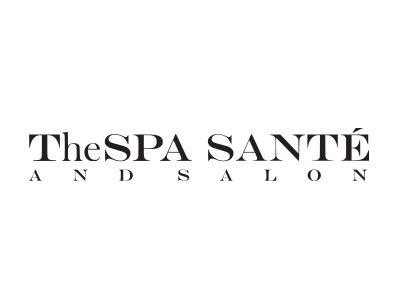 TheSpa Sante