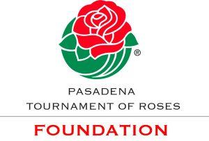 Pasadena TOR Foundation