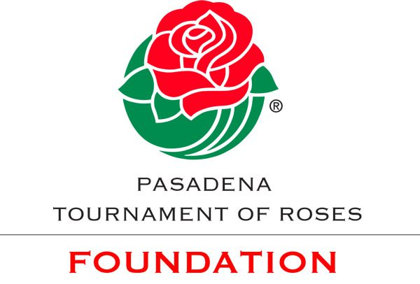 Pasadena TOR Foundation
