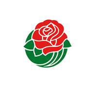 Rose Bowl Game by Northwestern Mutual
