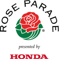 Rose Parade Presented by Honda