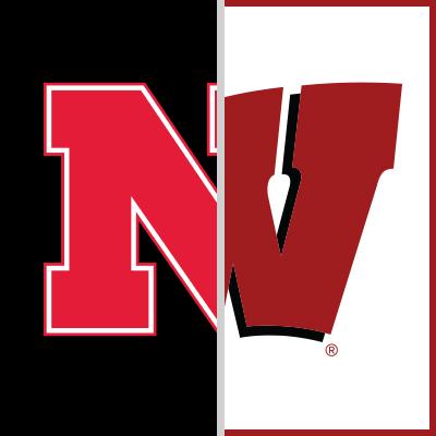 Nebraska at Wisconsin
