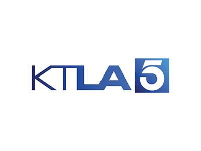 KTLA TOR broadcaster sponsor