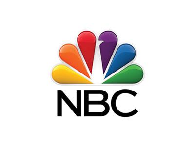 NBC TOR broadcaster sponsor