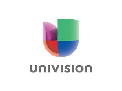 Univision TOR broadcaster sponsor