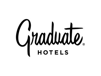 Gradute Hotels
