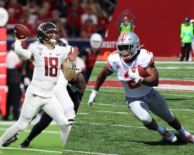 j-k-dobbins-and-anthony-gordon-selected-as-week-3-rose-bowl-game-big-ten-and-pac-12-players-of-the-week