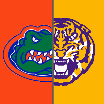 AUBURN AT FLORIDA