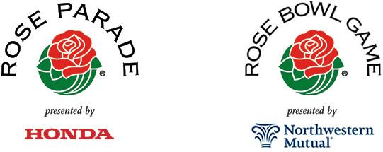 TOR-Rose-Parade-Rose-Bowl-Game
