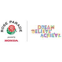 TOR-Rose-Parade-Composite-Theme-Logo2021