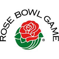 TOR-Rose-Bowl-Game