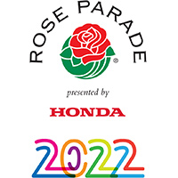 TOR-Rose-Parade-Composite-Date-Logo2021