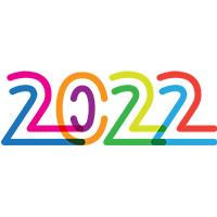 TOR-Rose-Parade-Date-Logo-Logotype-2021
